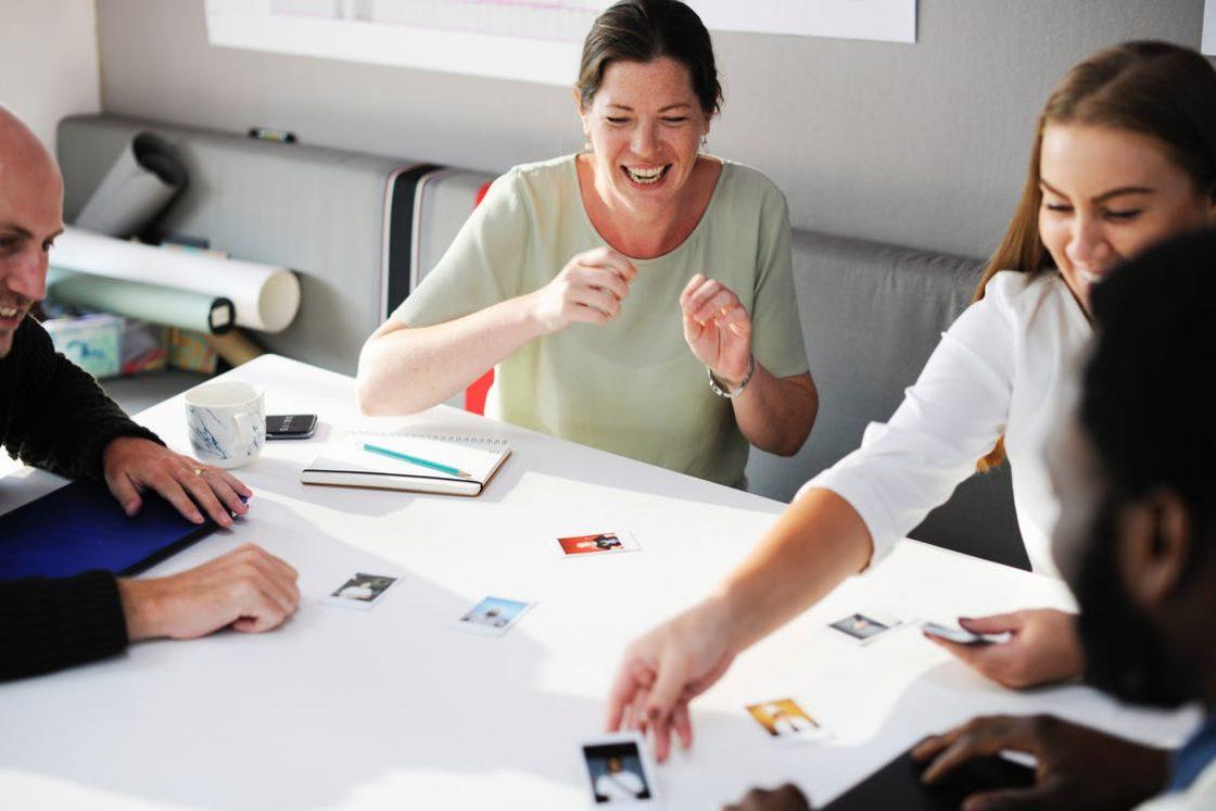 groepsbeheer social intranet